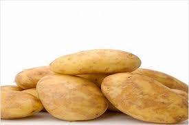 Cartoful pentru riduri