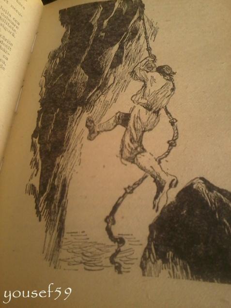 carte-Victor Hugo