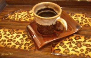 culori de toamna si cafea