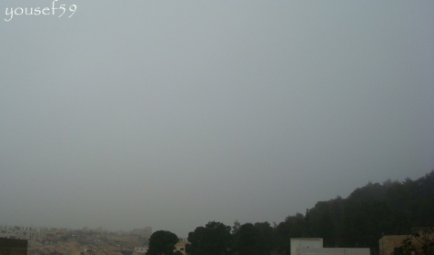 ceata si furtuna