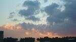 evening in amman