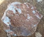 pietre-prea grea decarat