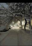 poveste de iarna1